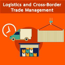 03-Logistics