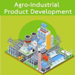 Agro-Industrial-Product-Development-2