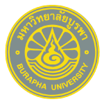 Burapha University Sakaeo Campus